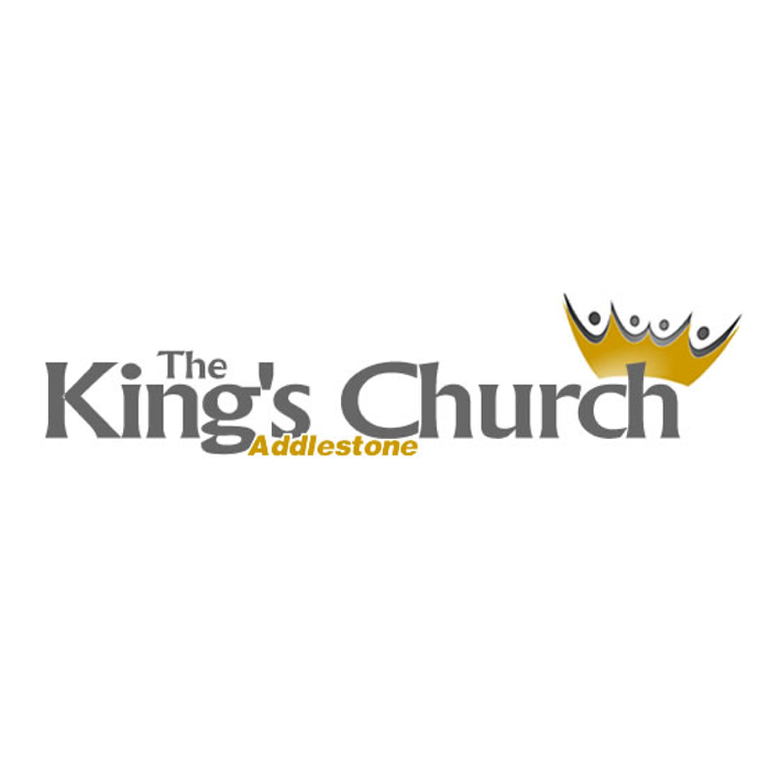 The King's Church, Addlestone